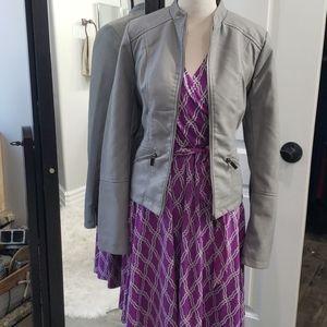 EUC Purple/lavendar dress